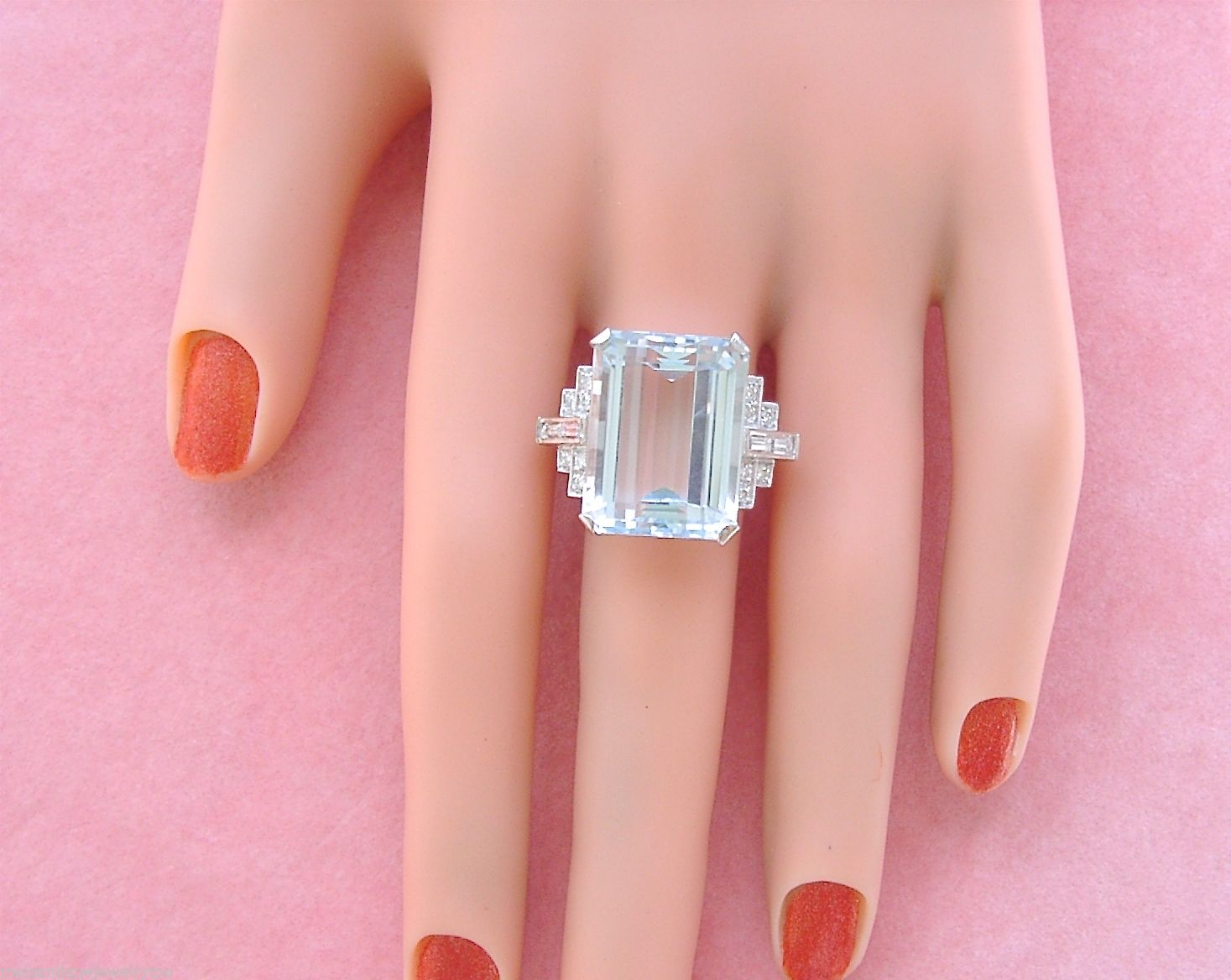 Eyes Desire Gems and Jewelry – Page 19 – Eyes Desire Gems and ...